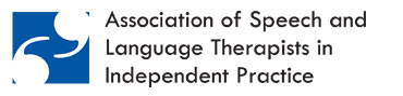 Association of Speech and Language Therapists in Independant Practice